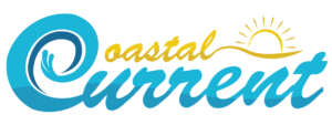Coastal Current Logo